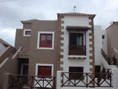 Hotel Finca Vista Bonita 9881//.jpg