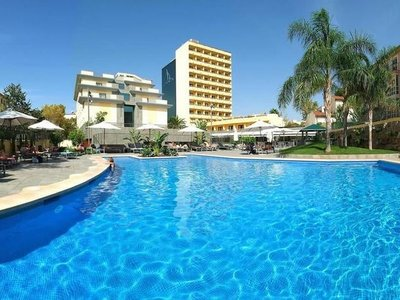 Hotel Isla Mallorca 9881//.jpg