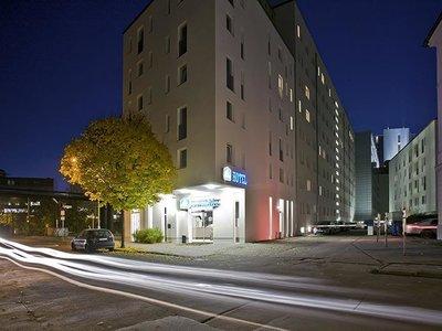 Hotel Best Western Hotel am Spittelmarkt 9881//.jpg