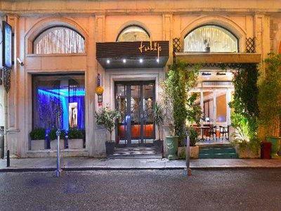 Hotel Pera Tulip 9881//.jpg