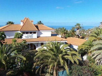 Hotel Isla Verde 9881//.jpg