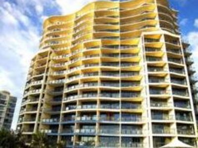 Hotel Mantra Mooloolaba Beach 9881/30403/114377.jpg