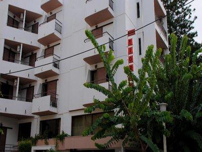 Hotel Yiorgos 9881//.jpg