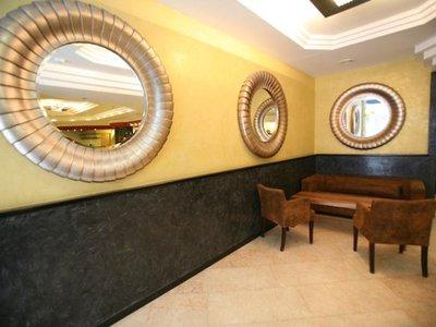 Hotel Montefiore 9881//.jpg