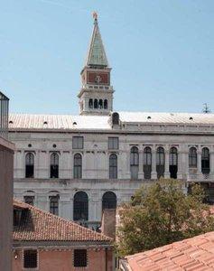 Hotel Commercio e Pellegrino 9881//.jpg