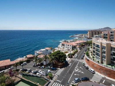 Hotel Catalonia Punta del Rey 9881//.jpg