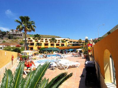 Hotel Oasis Mango 9881//.jpg