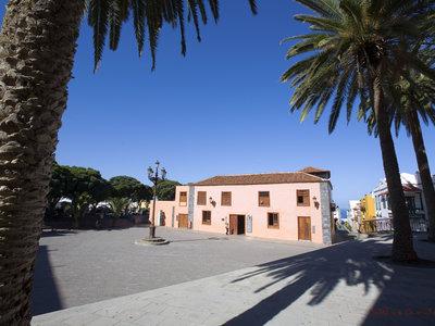 Hotel La Quinta Roja 9881//.jpg