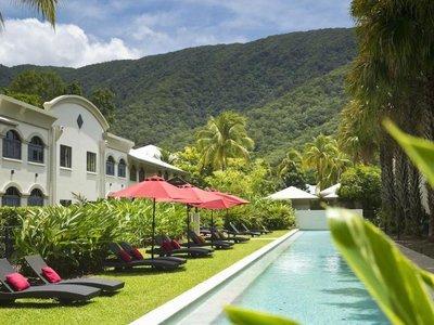 Hotel Mango Lagoon 9881//.jpg