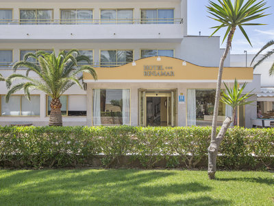 Hotel Biniamar 9881//.jpg
