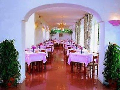 Hotel Maremonti 9881//.jpg