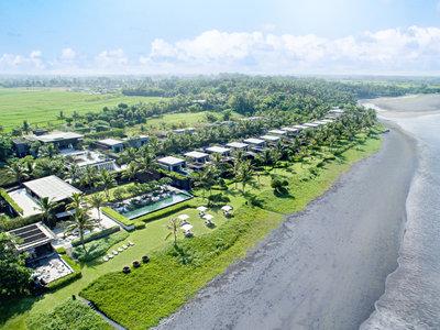 Soori Bali Angebot aufrufen
