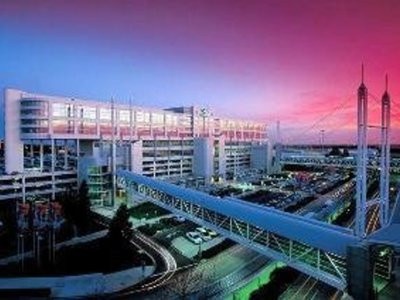 Hotel Parkroyal Melbourne Airport 9881//.jpg