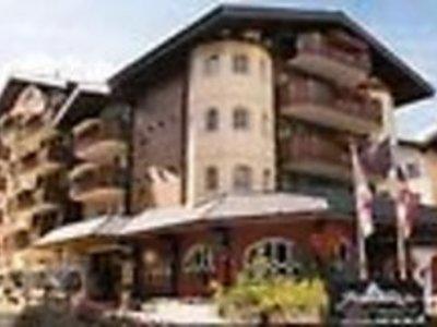 Hotel Albana Real Angebot aufrufen