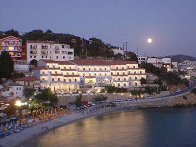 Hotel Samos Bay 9881//.jpg