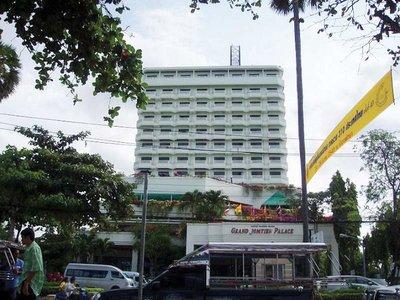 Hotel Grand Jomtien Palace 9881//.jpg