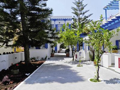 Hotel Levante Beach 9881//.jpg