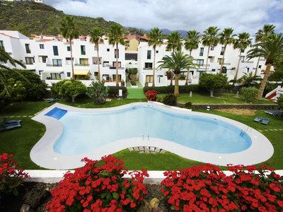 Hotel Los Rosales 9881//.jpg