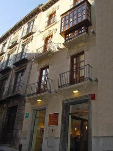 Hotel Puerta de las Granadas 9881//.jpg