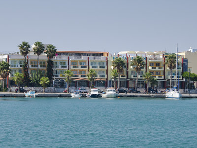 Hotel Kosta Palace 9881//.jpg