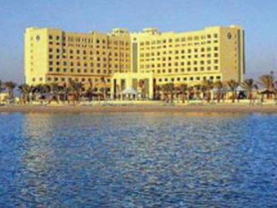Hotel Intercontinental Doha 9881//.jpg
