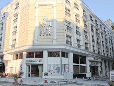 Hotel Klas 9881//.jpg