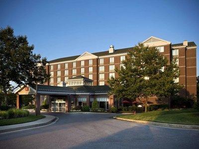 Hotel Hilton Garden Inn White Marsh 9881/8575/98924.jpg