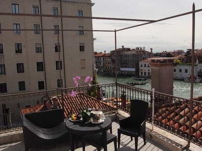 Hotel Dei Dragomanni 9881//.jpg