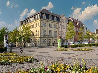Hotel Kaiserin Augusta 9881//.jpg