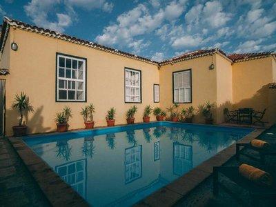 Hotel Casa Amarilla 9881//.jpg