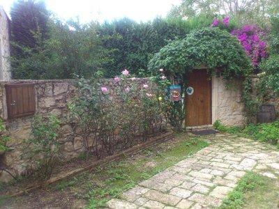 Hotel Kalimera Archanes Village 9881//.jpg