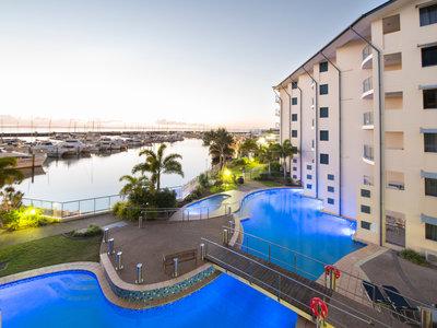 Hotel Mantra Hervey Bay 9881//.jpg