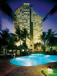 Hotel Shangri-La Jakarta 9881//.jpg