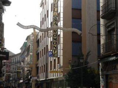 Hotel Sacromonte 9881//.jpg
