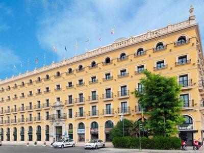 Hotel Tryp Macarena 9881//.jpg