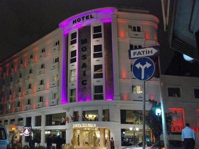 Hotel Mosaic 9881//.jpg