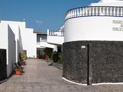 Hotel Villas del Mar 9881//.jpg