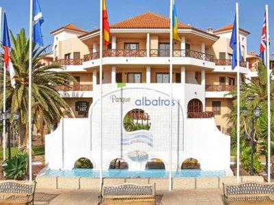 Hotel Royal Park Albatros 9881//.jpg