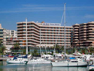 Hotel Melia Palas Atenea 9881//.jpg