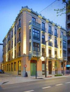 Hotel Suites Gran Via 44 9881//.jpg