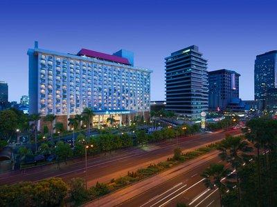 Hotel Sari Pan Pacific 9881//.jpg