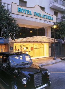Hotel Inglaterra 9881//.jpg