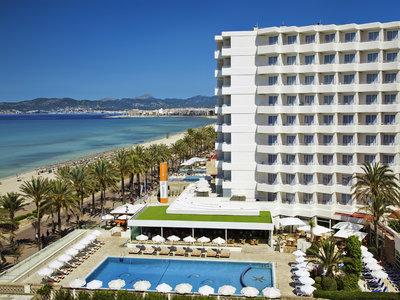 Hotel HM Gran Fiesta 9881//.jpg