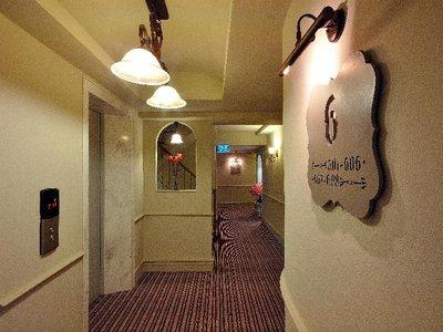 Hotel Salil Hotel Sukhumvit Soi 11 9881//.jpg