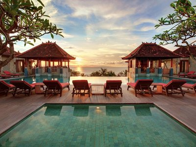 Hotel Mercure Kuta Bali 9881//.jpg