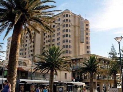 Hotel Stamford Grand Adelaide 9881//.jpg