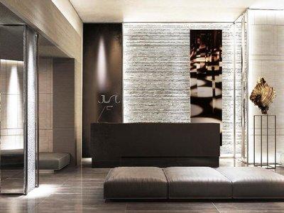 Hotel Augustus 9881//.jpg