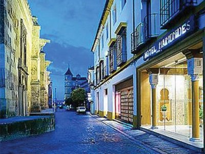 Hotel Eurostars Maimonides 9881//.jpg