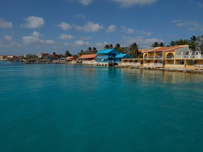 Divi Flamingo Beach Resort & Casino Angebot aufrufen