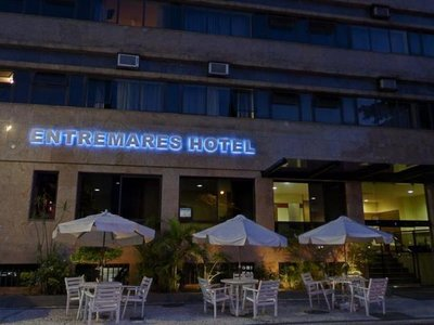 Hotel Entremares 9881//.jpg